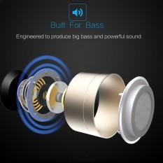 Giá Bán Loa Bluetooth Co Đen Led Loa Khong Day Đa Nẵng Nubwo A2 Pro 500 Mah Sieu Bass Am Thanh Trung Thực Mã 34 Rẻ