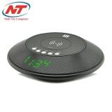 Giá Bán Rẻ Nhất Loa Bluetooth Đa Năng Aodasen Jy 32C Kem Chức Năng Sạc Khong Day Đen