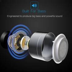 Giá Bán Loa Bluetooth Đen Led Gia Loa Khong Day Sony Nubwo A2 Pro Dc 5V Am Thanh Đỉnh Cao Kích Thước Sieu Nhỏ Mã 14 Nguyên Nubwo