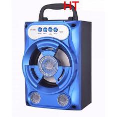 Mua Loa Bluetooth Di Động Am Thanh 3D Cực Hay Tặng Kem Tai Nghe Oppo Trực Tuyến Việt Nam