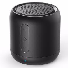 Loa bluetooth di động ANKER SoundCore Mini Stereo Speaker (Đen)