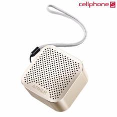 Loa bluetooth di động Anker SoundCore Nano Stereo Speaker (Nhiều màu)