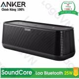 Chiết Khấu Loa Bluetooth Di Động Anker Soundcore Pro 25W A3142 Hang Phan Phối Chinh Thức Anker Hồ Chí Minh