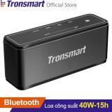 Cửa Hàng Loa Bluetooth Di Động Tronsmart Element Mega Hang Phan Phối Chinh Thức Trực Tuyến