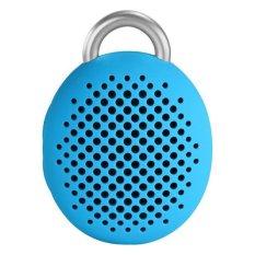 Bán Mua Trực Tuyến Loa Bluetooth Divoom Bluetune Bean Xanh Da Trời