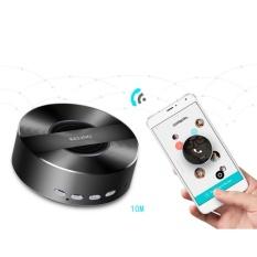Mua Loa Bluetooth Gia Rẻ Loa Bluetooth Keling Tts5 Cao Cấp Bền Đẹp Gia Tốt Bh Uy Tin Bởi Tinh Tế Store Mới Nhất