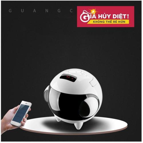 Loa Mini Nghe Nhac, Loa Âm Trần, Loa Bluetooth Cho Tivi + Điện Thoại +  Laptop Shb Pro Mẫu Mới, Chất Lượng Cao - Giá Rẻ - Bảo