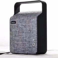 Loa Bluetooth Hoco Bs6 Cao Cấp Bass Sieu Trầm Rẻ