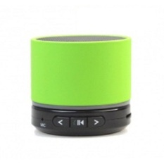 Ôn Tập Loa Bluetooth Hongkong Electronics S10 Xanh La Vietnam