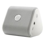 Bán Loa Bluetooth Hp Roar Mini G1K47Aa Trắng