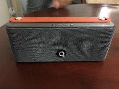 Giá Bán Loa Bluetooth Isound Sp60 Mau Xam Mới
