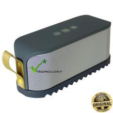 Chiết Khấu Sản Phẩm Loa Bluetooth Jabra Solemate Nfc