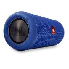 Loa bluetooth JBL Flip 3 (Xanh) - Hàng nhập khẩu