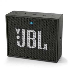 Mua Loa Bluetooth Jbl Go Đen Hồ Chí Minh