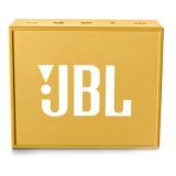 Giá Bán Loa Bluetooth Jbl Go Vang Hang Nhập Khẩu Nguyên Jbl