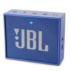 Bán Mua Trực Tuyến Loa Bluetooth Jbl Go Xanh Đậm Hang Phan Phối Chinh Thức