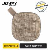 Ôn Tập Loa Bluetooth Joway Bm138 Hang Phan Phối Chinh Thức