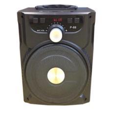 Loa bluetooth karaoke P86 / P87 / P88 / P89
