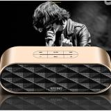 Bán Loa Bluetooth Keling F4 Nghe Cực Hay Rẻ Trong Hà Nội