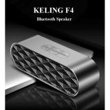 Mua Loa Bluetooth Keling F4 Nghe Cực Hay Rẻ Hà Nội