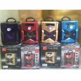 Loa Bluetooth Kem Chức Năng Karaoke Ntc Rx 302 Tặng Kem Mirco Va Romote Oem Chiết Khấu 50