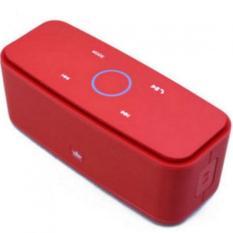 Loa Bluetooth Kingone F8 Đỏ Kingone Rẻ Trong Hồ Chí Minh