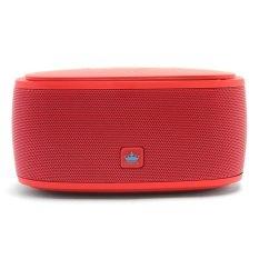 Bán Loa Bluetooth Kingone K5 Đỏ Rẻ Trong Hồ Chí Minh