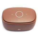 Bán Loa Bluetooth Kingone K5 Am Thanh Cực Chất Nau Rẻ Trong Hồ Chí Minh