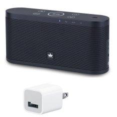 Giá Bán Loa Bluetooth Kingone K9 Và Tặng Cóc Sạc Rẻ
