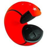 Loa Bluetooth Kingone K99 Đỏ Rẻ