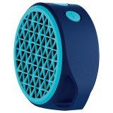 Loa Bluetooth Logitech X50 Xanh Dương Hang Phan Phối Chinh Thức Rẻ