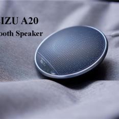 Giá Bán Loa Bluetooth Meizu A20 Trực Tuyến Vietnam