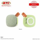 Bán Loa Bluetooth Mini Cầm Tay Hoco Bs9 Hang Phan Phối Chinh Thức