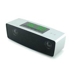 Ôn Tập Loa Bluetooth Mini Đa Năng Jy 16 Trắng Hồ Chí Minh