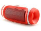 Loa Bluetooth Mini Jy 3 Đỏ Bluetooth Chiết Khấu 30