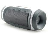 Giá Bán Loa Bluetooth Mini Jy 3 Xam Đen Bluetooth