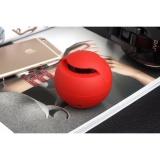 Mua Loa Bluetooth Mini Nghe Nhac Cực Đa Kim Phat Đỏ Kim Phat Trực Tuyến