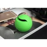 Giá Bán Loa Bluetooth Mini Nghe Nhac Cực Đa Kim Phat Xanh La Rẻ Nhất