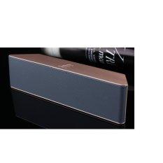 Cửa Hàng Loa Bluetooth Nhỏ Gọn S201 Sieu Bass Sieu Trầm Am Thanh Nghe Cực Chất Gia Rẻ Nhất Mới Nhất 2017 Bảo Hanh Uy Tin 1 Đổi 1 Hà Nội