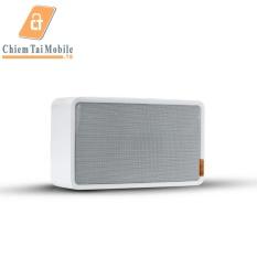 Mua Loa Bluetooth Noonday M Co Pin Trong Trắng Hang Nhập Khẩu Trong Hồ Chí Minh