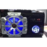 Loa Bluetooth Qs 61 Am Thanh Cực Chuẩn Đăng Than Mới Nhất