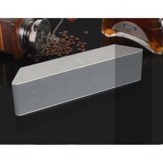 Hình ảnh Loa Bluetooth Siêu Trầm Công Suất Lớn - Hàng Nhập Khẩu giá sỉ