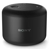 Chiết Khấu Loa Bluetooth Sony Bsp10 Đen Vietnam