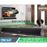 Mua Loa Bluetooth Soundbar S11 Am Thanh 3D Giả Lập 5 1 Cong Suất Mạnh Mẽ Rẻ Vietnam