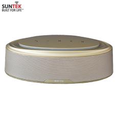 Ôn Tập Loa Bluetooth Suntek B3 Vang Hà Nội