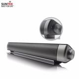 Bán Loa Bluetooth Suntek Jhw V361 Đen Suntek Trực Tuyến