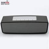 Bán Loa Bluetooth Suntek S2025 Đen Suntek Có Thương Hiệu