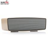 Ôn Tập Trên Loa Bluetooth Suntek S2025 Vang