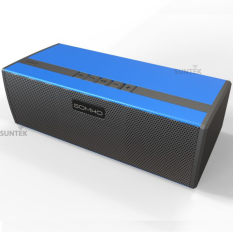 Cửa Hàng Loa Bluetooth Suntek S323 Trực Tuyến