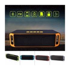 Bán Loa Bluetooth Tinhte S208 Chất Lượng Cao Nghe Cực Chất Gia Rẻ Nhất Bảo Hanh Uy Tin 1 Đổi 1 Oem Japan Trong Hà Nội